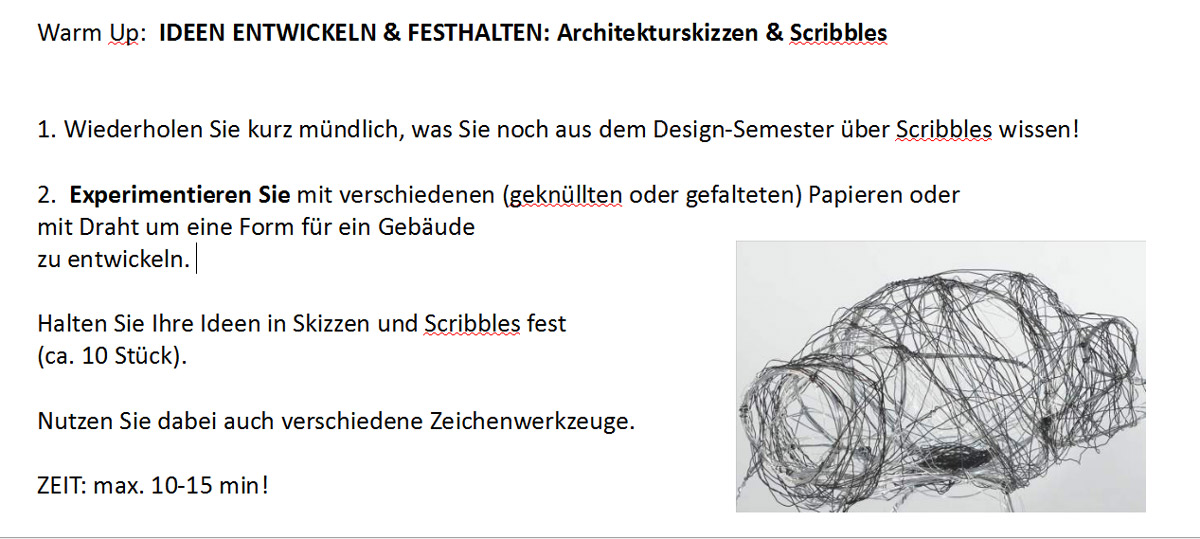 Wunderbar Vintage Draht Kunst Kits Ideen - Elektrische ...