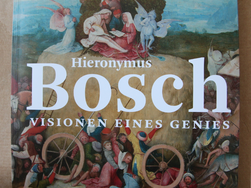 bosch_titel800