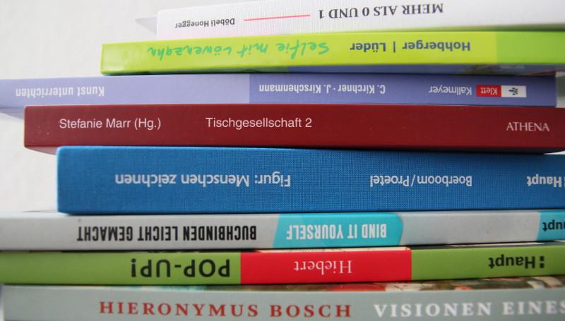 kunstunterrichten_bücher_web
