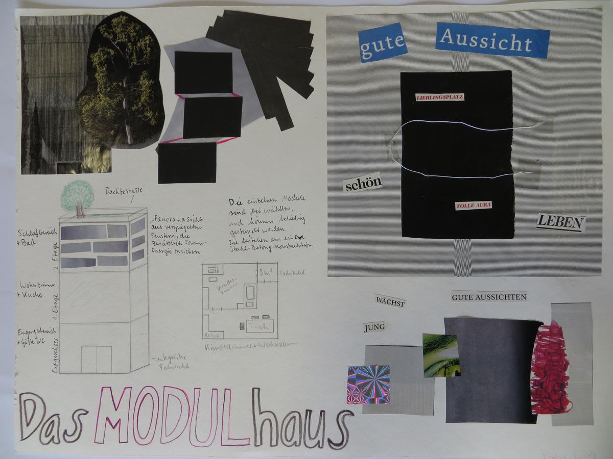 moodboard-modulhaus-kl11