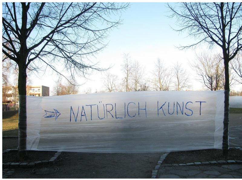 natuerlich_kunst2012