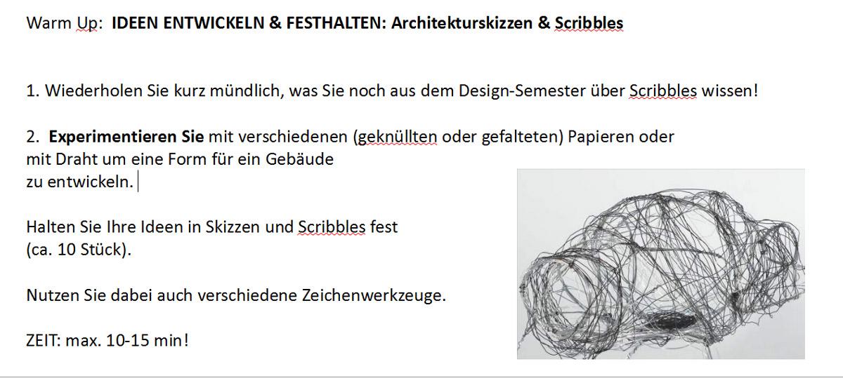 scribble-exp-aufg