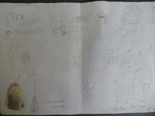 scribbles-ideenfindung-architektur-3