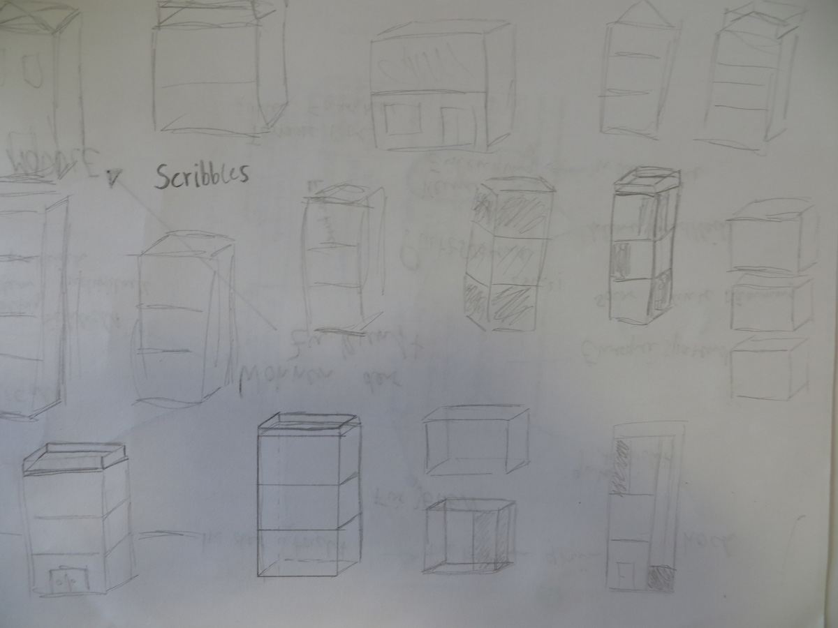 scribbles-modulhaus