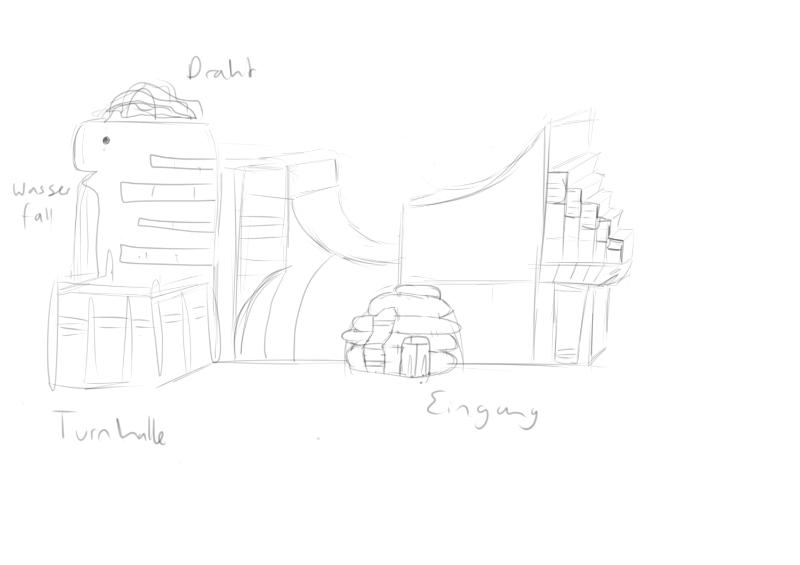 Entwurf 3